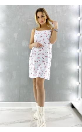 Сорочка Кэти 3